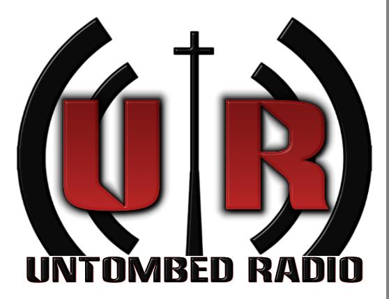 LogoWGreyBorder