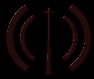 Untombed Radio