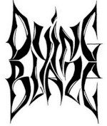 Dying Blaze – Interview