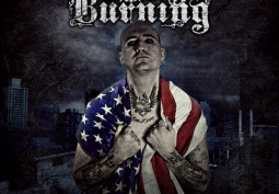 Chicago is Burning – American Outlaw