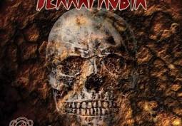 Terraphobia – Evilution