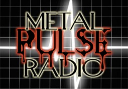 Metal Pulse Radio returns to Untombed on Feb. 9th!