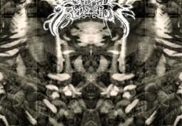Sacred Revelation-Revelations of the End