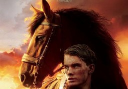 War Horse (2011)