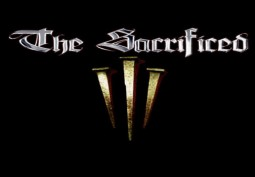 Review of The Sacrificed – III