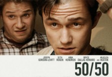 Moview Review: 50/50