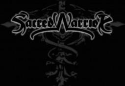Rey Parra leaves Sacred Warrior