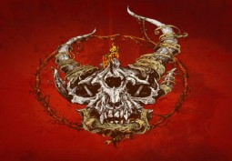 Review: Demon Hunter – True Defiance