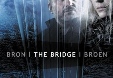 Movie Review The Bridge – Bron / Broen