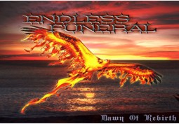 Endless Funeral – Dawn of Rebirth Review