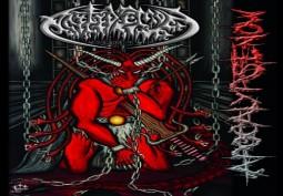 Review: Antidemon – Apocalypse Now