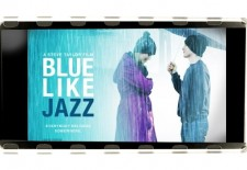 Movie Review: Blue Like Jazz