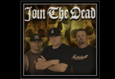 REVIEW: Join The Dead – Join The Dead