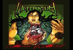 Ultimatum – Heart of Metal (Track List Revealed)