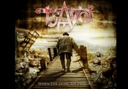 Review: Tsavo Inc. – When The Lions Are Hungry
