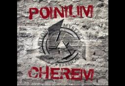 Review: Babylon Mystery Orchestra – Poinium Cherem