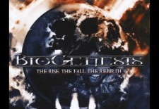 Review: BioGenesis – The Rise, The Fall, The Rebirth