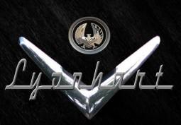 Interview: Lyonhart