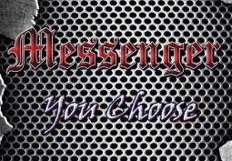 Album Review: Messenger – You Choose