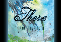 "Album Review: Thera ""From The North"""