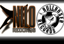 YoungSide Records passes torch to XNilo Records