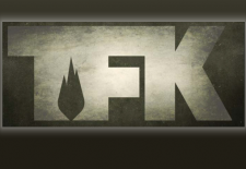 """THOUSAND FOOT KRUTCH Releases First Independent Video """"War Of Change"""""""