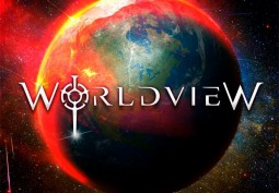 WorldView New Single – Two Wonders