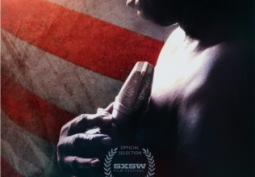 Movie Review: Charles Bradley &#8211; Soul Of America