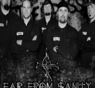 Interview: Far From Sanity