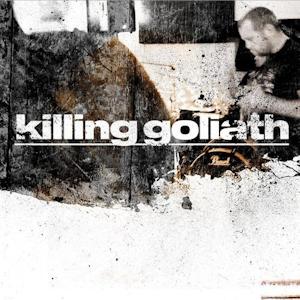 KillingGoliathCover