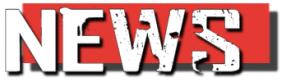 NewsBanner1