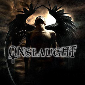 Interview: Onslaught