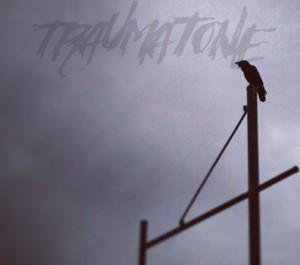 Traumatone cd