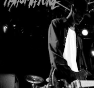 Interview: Traumatone
