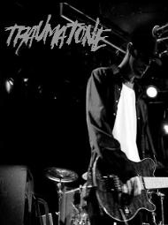 Interview: Traumatone