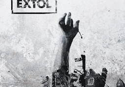 Extol: Five-minute Teaser Released