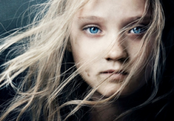 Movie Review: Les Miserables