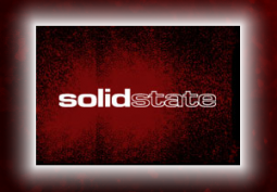 Solid State Records FREE Summer Sampler
