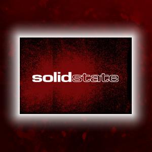 SolidStateLogo