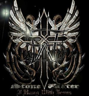 StoneWaterAlbumCover
