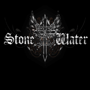 Interview: Stone Water