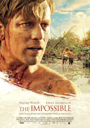 TheImpossible_Cover