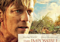 Movie Review: The Impossible
