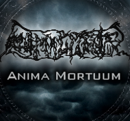 Interview: Anima Mortuum