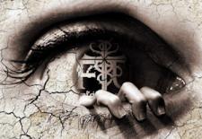 Album Review: Forfeit Thee Untrue – Blood Soaked Splinter