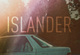 Album Review: Islander – Side Effects of Youth EP