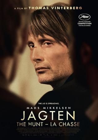 JagtenMovie