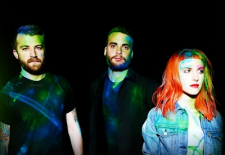 Album Review: Paramore – Paramore