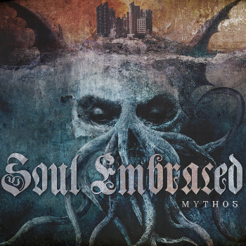 SoulEmbracedCDCover