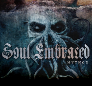 Interview: Soul Embraced
